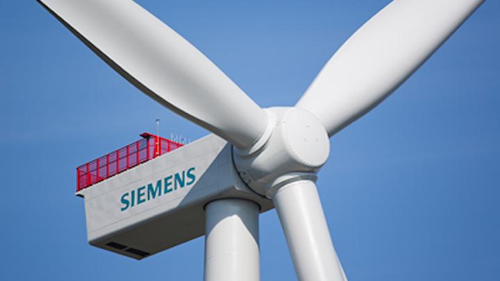 Content Dam Pennenergy Online Articles 2014 05 Siemens 4mw Dutchoffshore