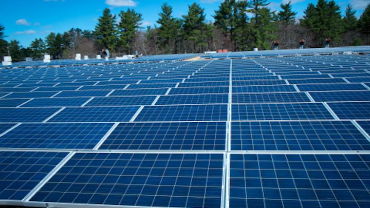 Content Dam Pennenergy Online Articles 2014 05 Solar Install Fujifilm