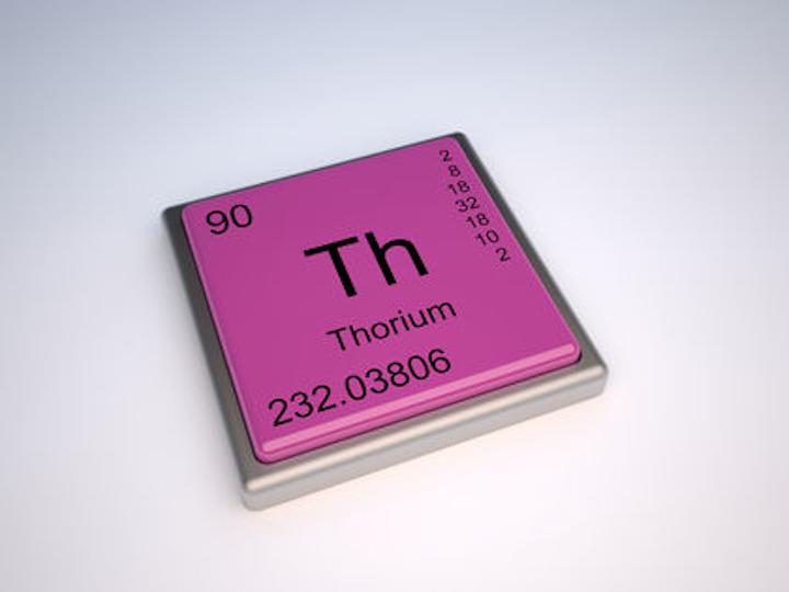 Content Dam Pennenergy Online Articles 2014 05 Thorium
