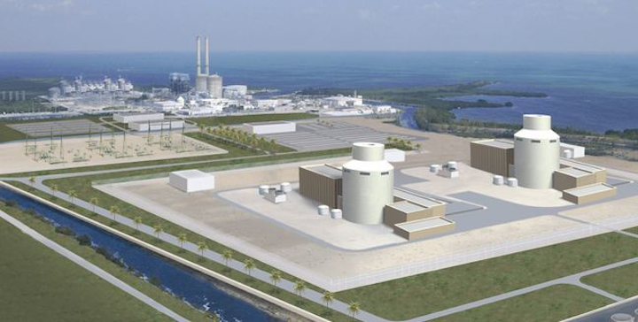 Content Dam Pennenergy Online Articles 2014 05 Turkeypoint6 7
