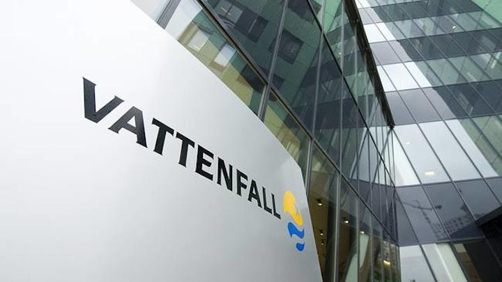 Content Dam Pennenergy Online Articles 2014 05 Vattenfall