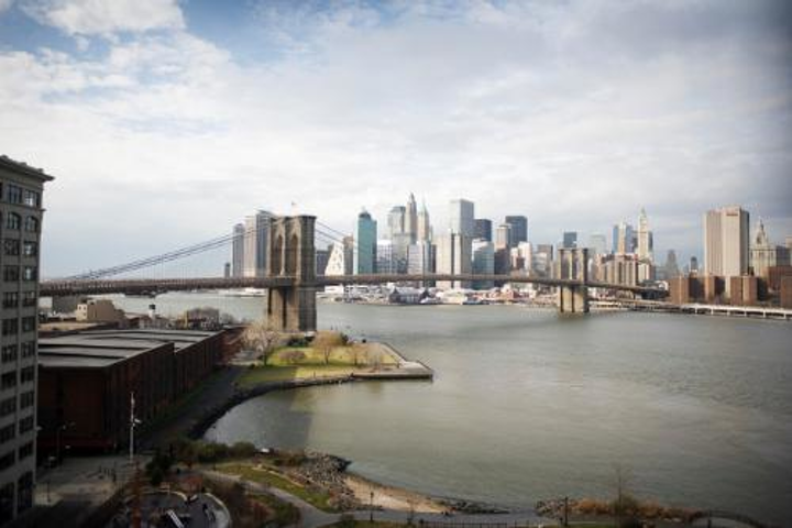 Content Dam Pennenergy Online Articles 2014 06 Alstom Manhattan