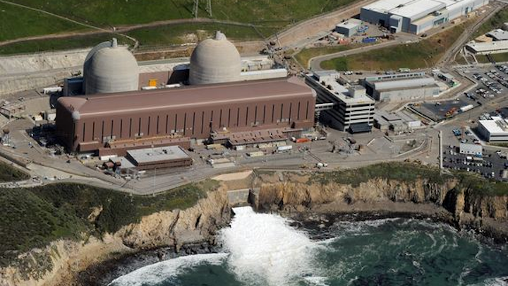 Content Dam Pennenergy Online Articles 2014 06 Diablo Canyon Power Plant