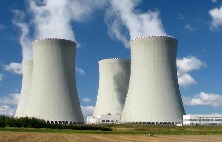 Content Dam Pennenergy Online Articles 2014 06 Nuclear Plant