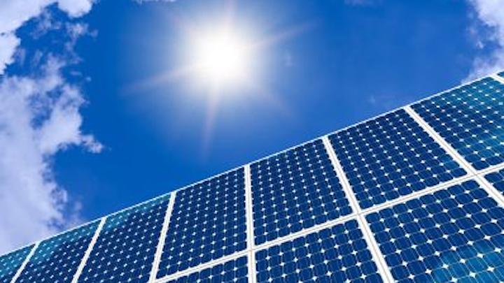 Content Dam Pennenergy Online Articles 2014 06 Solar Power
