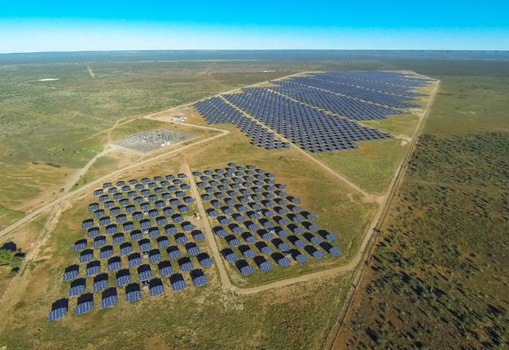 Content Dam Pennenergy Online Articles 2014 06 Sunpower Herbert