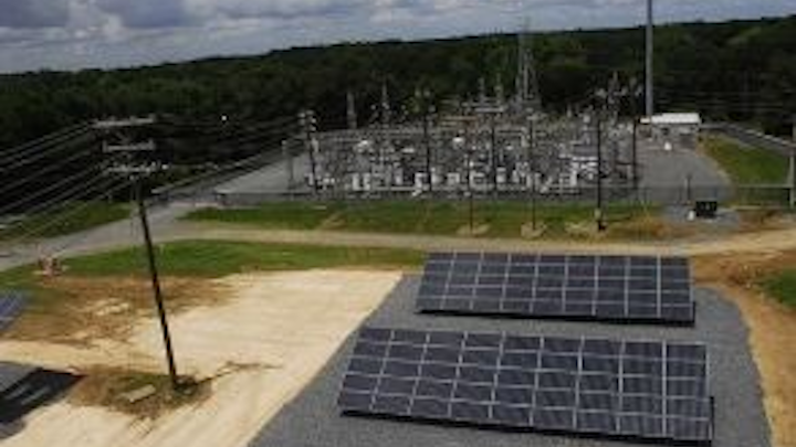 Content Dam Pennenergy Online Articles 2014 07 Duke Energy Adds Microgrids