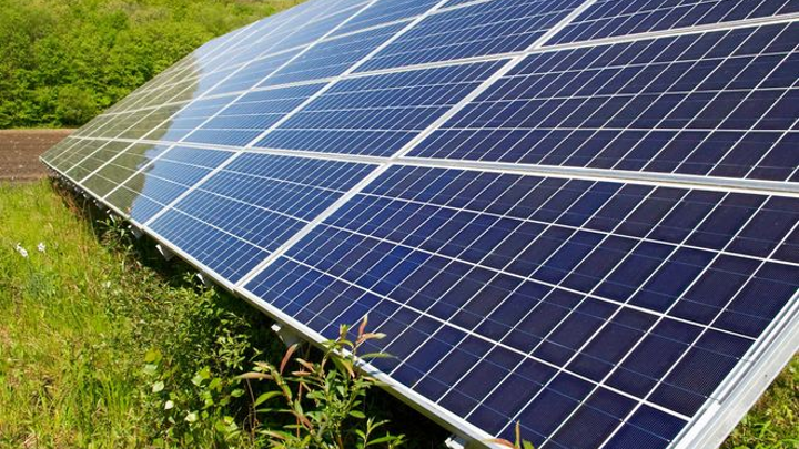 Content Dam Pennenergy Online Articles 2014 07 Solar Panels