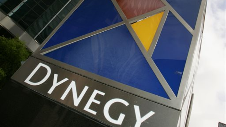 Content Dam Pennenergy Online Articles 2014 08 Ap Dynegy