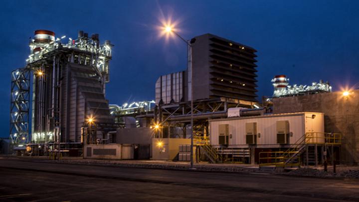 Content Dam Pennenergy Online Articles 2014 08 La Caridad Power Plants