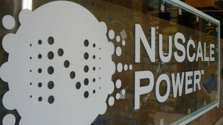 Content Dam Pennenergy Online Articles 2014 08 Nuscale Power Sign Cropped