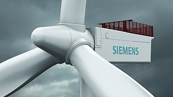 Content Dam Pennenergy Online Articles 2014 08 Siemens Swt 4 0 130