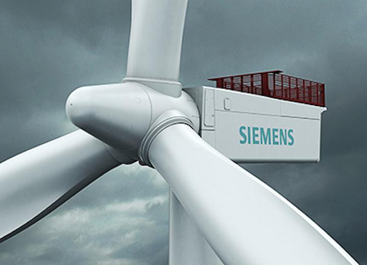 Content Dam Pennenergy Online Articles 2014 08 Siemens Swt 4 0 130