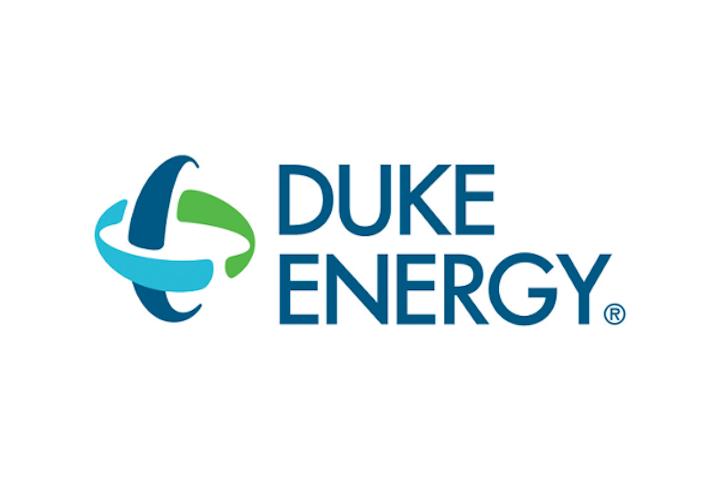 Content Dam Pennenergy Online Articles 2014 09 Duke Energy