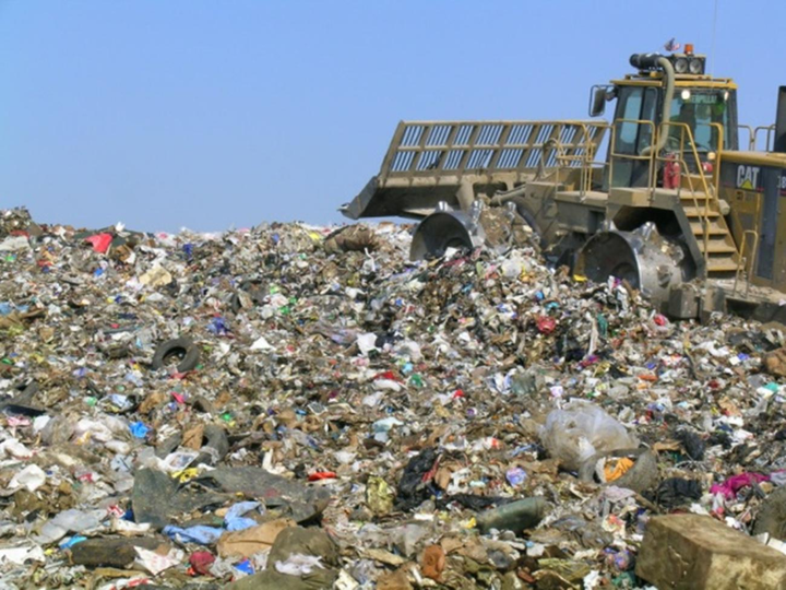 Content Dam Pennenergy Online Articles 2014 09 Mswlandfill