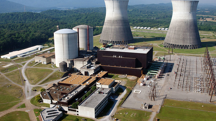 Content Dam Pennenergy Online Articles 2014 09 Nuclear Power Plant