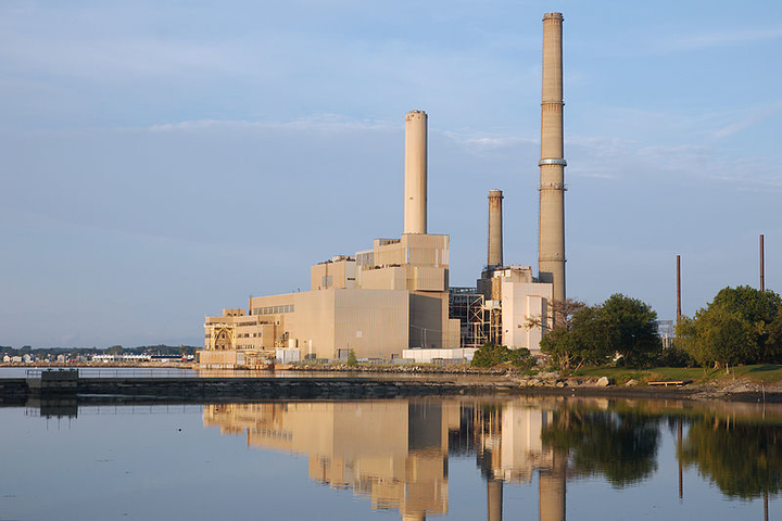Content Dam Pennenergy Online Articles 2014 09 Salem Harbor Station