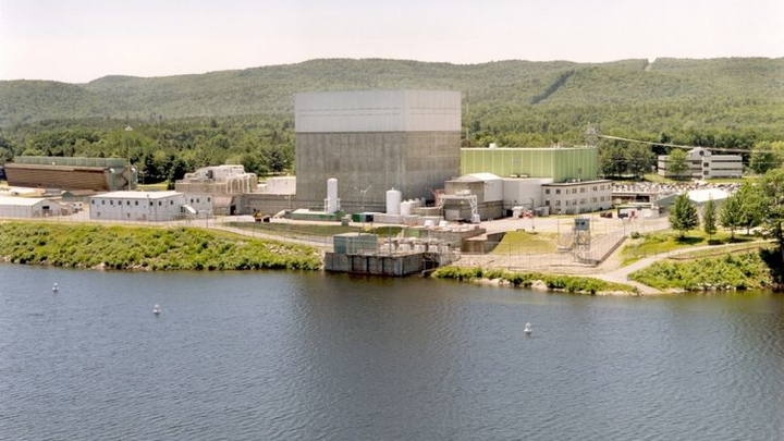 Content Dam Pennenergy Online Articles 2014 09 Vermont Yankee Nuclear Power Plant