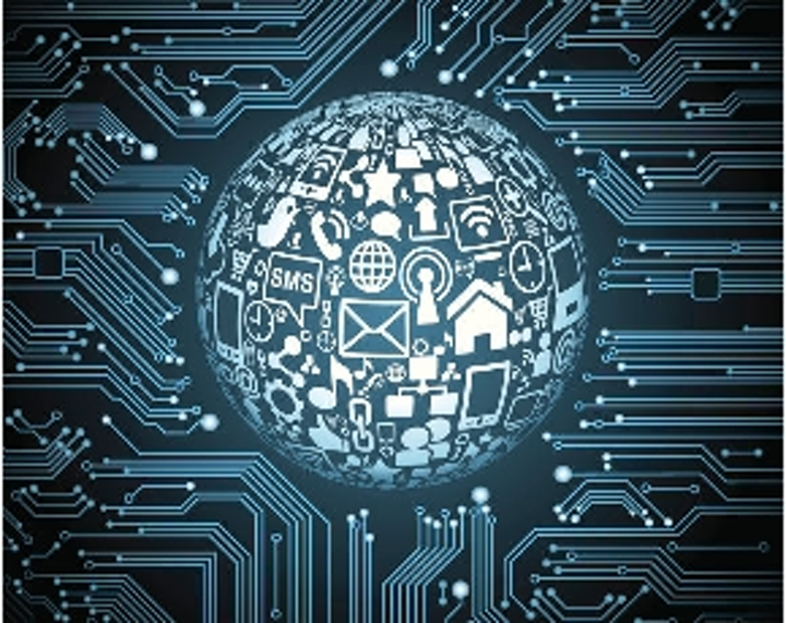 Content Dam Pennenergy Online Articles 2014 10 Internetofthings