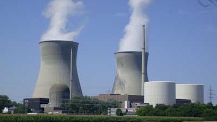 Content Dam Pennenergy Online Articles 2014 10 Nuclear Plant