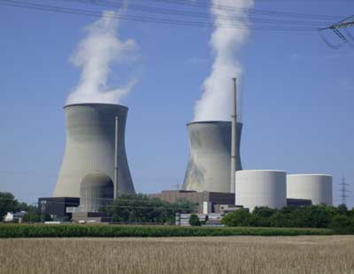 Content Dam Pennenergy Online Articles 2014 10 Nuclear Plant