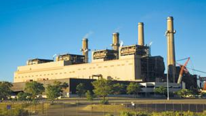 Content Dam Pennenergy Online Articles 2014 10 San Juan Generating Station
