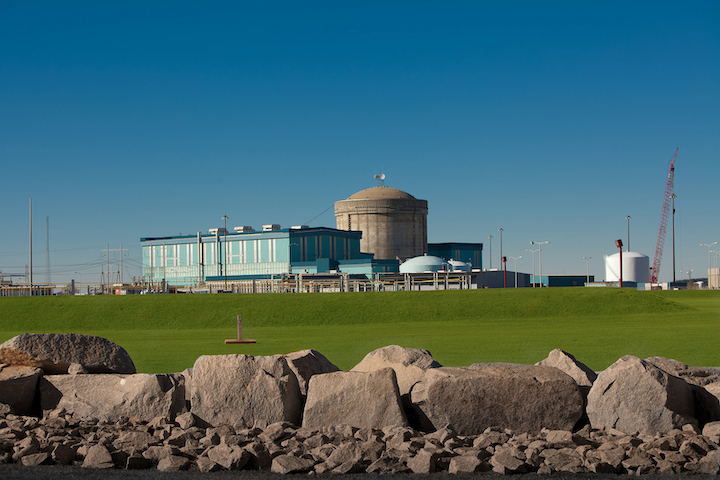 Content Dam Pennenergy Online Articles 2014 10 V c Summer Nuclear Plant