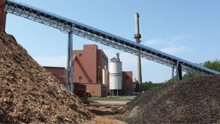 Content Dam Pennenergy Online Articles 2014 11 Blackriver Biomass