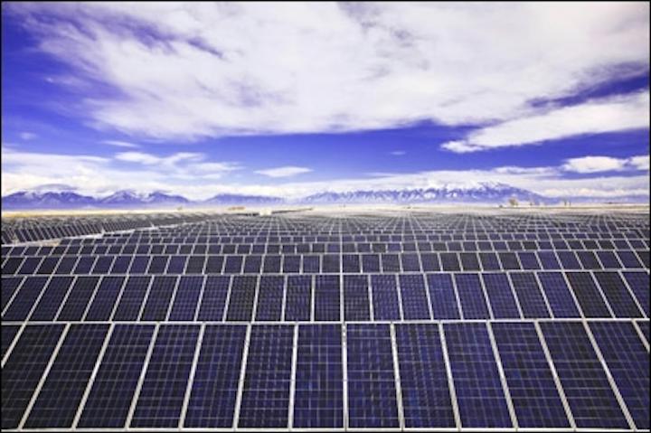Content Dam Pennenergy Online Articles 2014 11 Sunedison