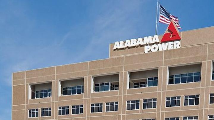 Content Dam Pennenergy Online Articles 2014 12 Alabamapower