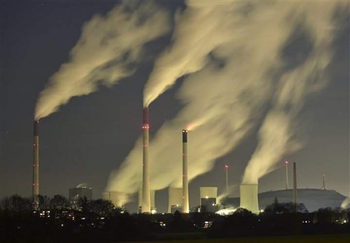 Content Dam Pennenergy Online Articles 2014 12 Ap Germany Climate Change