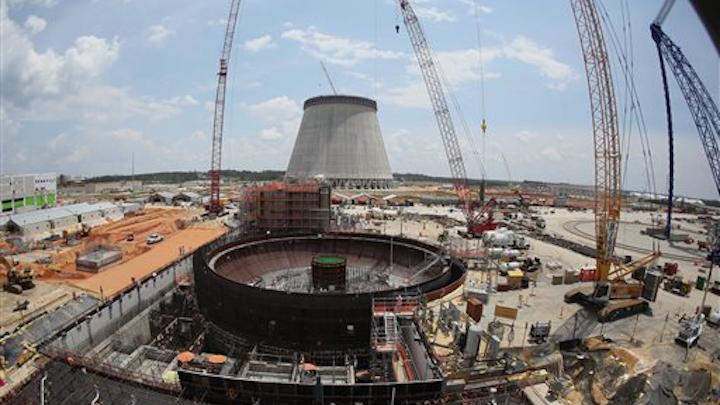 Content Dam Pennenergy Online Articles 2014 12 Ap Nuclear Plant