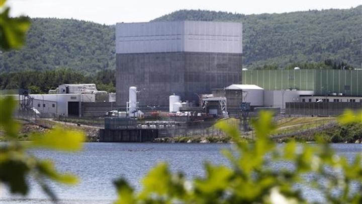 Content Dam Pennenergy Online Articles 2014 12 Ap Vermont Yankee