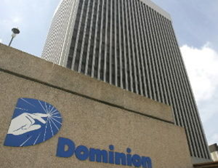 Content Dam Pennenergy Online Articles 2014 12 Dominion Sign