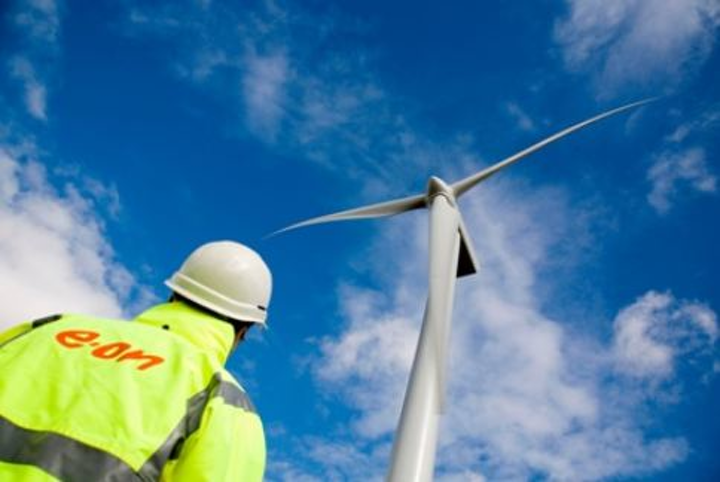 Content Dam Pennenergy Online Articles 2014 12 Eonwindpower