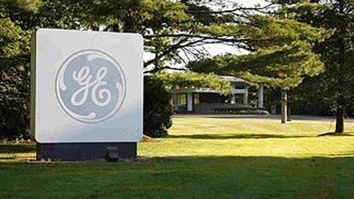 Content Dam Pennenergy Online Articles 2014 12 Ge Sign