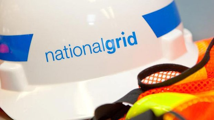 Content Dam Pennenergy Online Articles 2014 12 National Grid