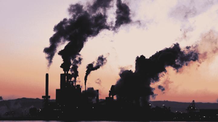 Content Dam Pennenergy Online Articles 2014 12 Power Plant Emissions Elp