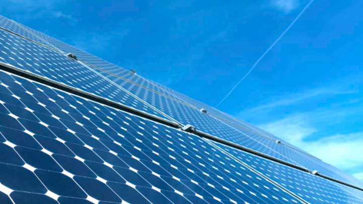 Content Dam Pennenergy Online Articles 2014 12 Solar Power Panel Elp