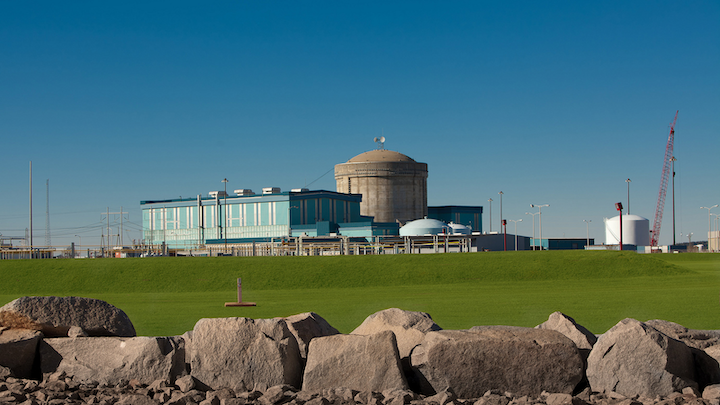 Content Dam Pennenergy Online Articles 2014 12 V c  Summer Nuclear Plant