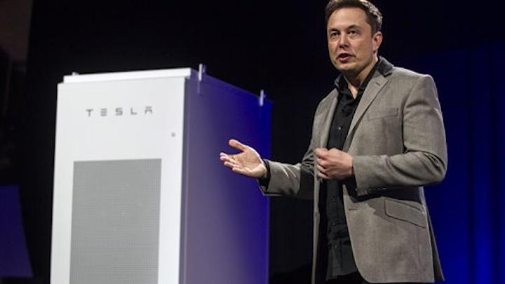 Content Dam Pennenergy Online Articles 2015 April Ap Tesla Home Battery Ceo