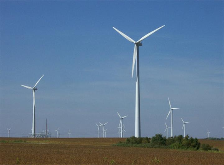 Content Dam Pennenergy Online Articles 2015 April Elk Wind Farm