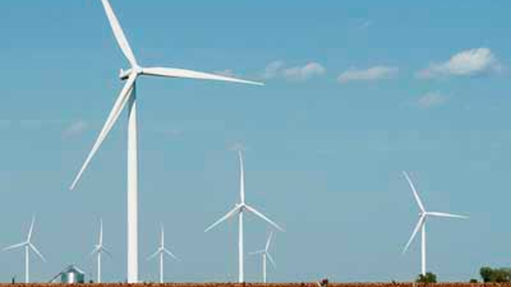 Content Dam Pennenergy Online Articles 2015 April Siemens Oklahoma Wind