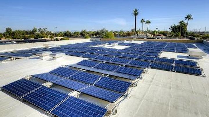 Content Dam Pennenergy Online Articles 2015 April Solarcity Commercial Solar