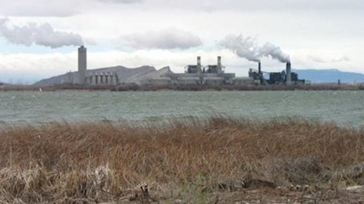 Content Dam Pennenergy Online Articles 2015 December Navajo Coal Plant