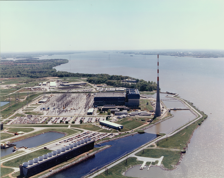 Content Dam Pennenergy Online Articles 2015 January Browns Ferry Npp
