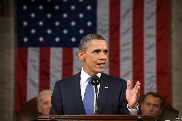 Content Dam Pennenergy Online Articles 2015 January State Of The Union Obama