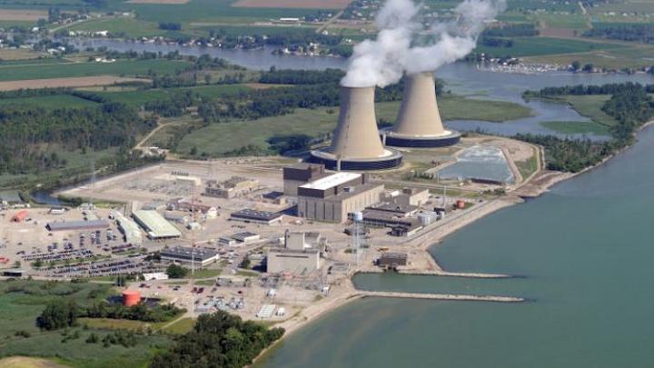 Content Dam Pennenergy Online Articles 2015 July Fermi 2 Nuclear Power Plant