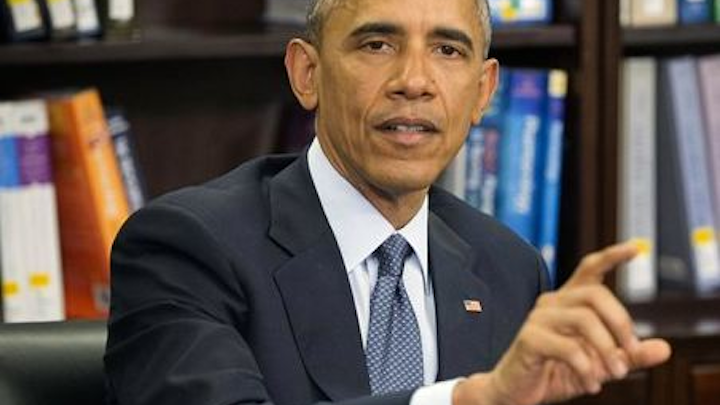 Content Dam Pennenergy Online Articles 2015 July President Obama