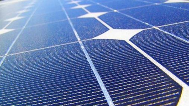 Content Dam Pennenergy Online Articles 2015 July Solar Panel 8